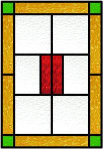 Raam 1